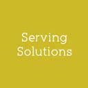 h-serving-solutions.jpg
