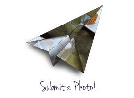 photo-submit.jpg