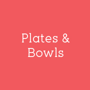 plates-bowls.jpg