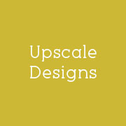 upscale-designs.jpg