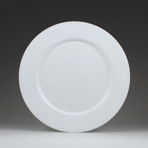 "10.25"" Concord Dinner Plate"