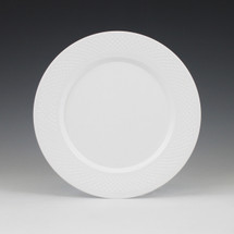 """6"""" Concord Dessert Plate"""