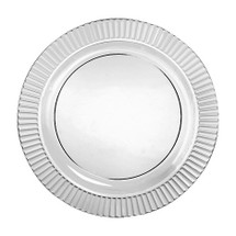 "7.25"" Lumiere Luncheon Plate"