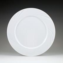 """9.5"""" Newbury Luncheon Plate"""