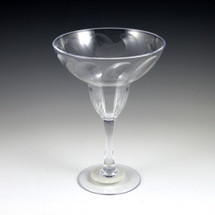 12 oz. Heavy Duty Margarita Glass
