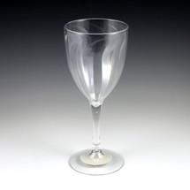 14 oz. Heavy Duty Wine Glass