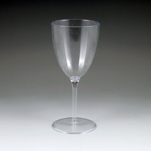 8 oz. Lumiere Wine Glass