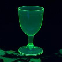 5 oz. Dazzling Lights Wine Glass