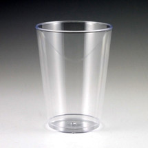 10 oz. Sovereign Tumbler