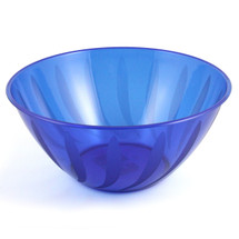 Large Swirl Bowl