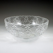 3 qt. Sovereign Bowl