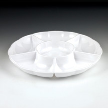 "12"" Sectional Tray"