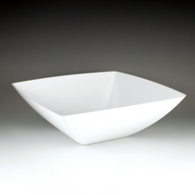 64 oz. Square Presentation Bowl