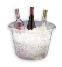 12 qt. Jumbo Ice Bucket