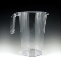 50 oz. Value Pitcher