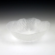 8 oz. Cabbage Bowl