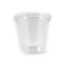 1 oz. Shot Glass