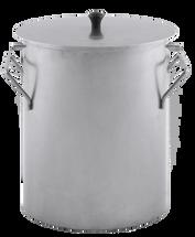 Small Crab Pot - 1/2 Bushel