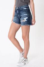 Kan Can Shorts