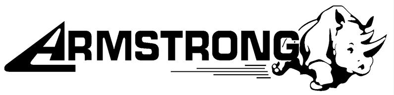 armstrong-logo-black.jpg