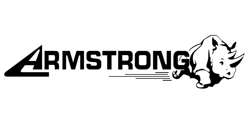 armstrong-logo-black.png