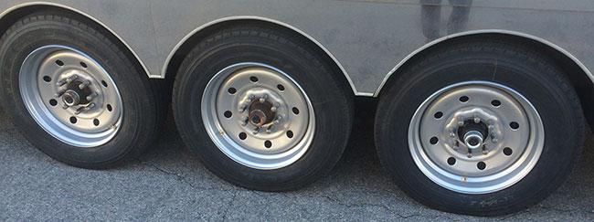 benjamin-benavides-boar-wheel.jpg