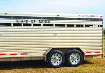 shape-up-trailer-19-350x244.jpg