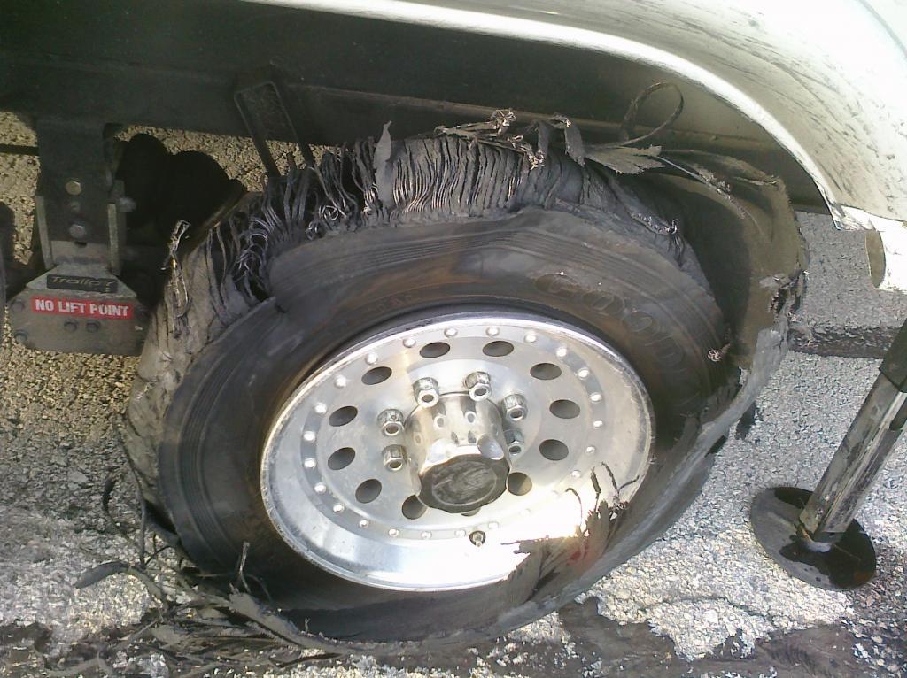 tire-blowout.jpg
