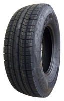 ST225/75R15 LRG (14PR) RoadOne