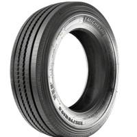 Michelin XZE
