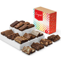 Gifts To Go Fairytale Brownies Congratulations Sprite 24