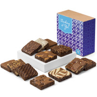 Gifts To Go Fairytale Brownies Thinking of You Dozen