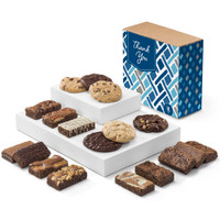 Gifts To Go Fairytale Brownies Cookie & Sprite Combo