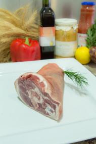 Pork Hock