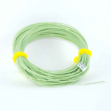Double Taper Floating Fly Line