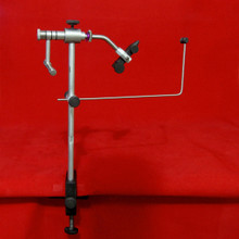 Adrenalin Table Mount Rotary Fly Tying Vice