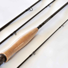 5wt Fly Rod