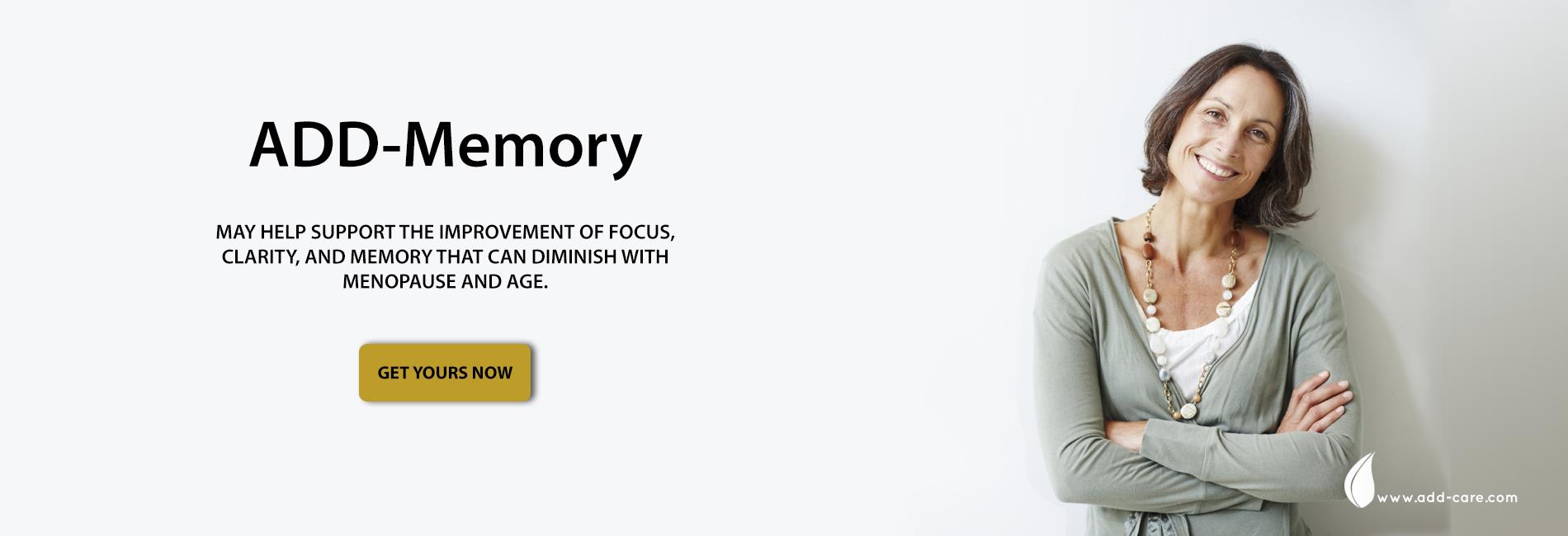 Add-Memory-add-care