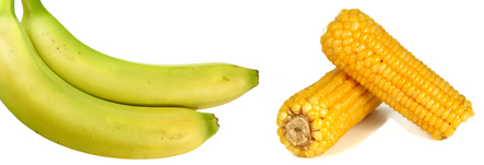 yellow-foods-bad-for-add-adhd.jpg