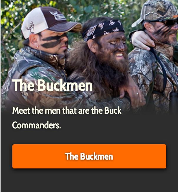 buckmen-panel.png