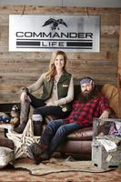 duck-commander-clothing29952.jpg