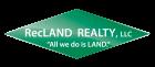 recland-logo-tagline-cmyklores.png