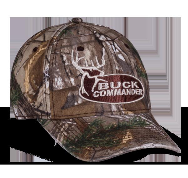 2ec515956a9 Buck Commander
