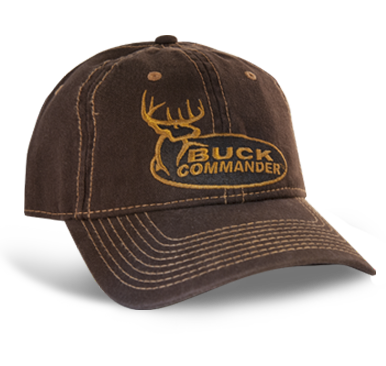 d1ebdae3354 Buck Commander