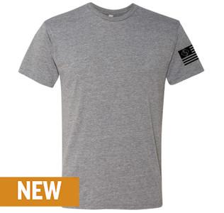 E3 Flag T-Shirt