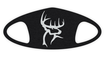 Buck Commander Cloth Face Mask