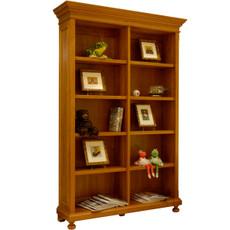 William Tall Bookcase