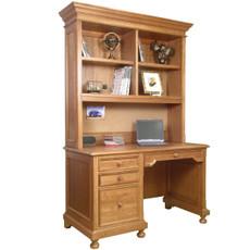 William Small Desk