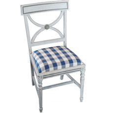 Adult Greta Chair