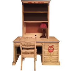 Cowboy Desk